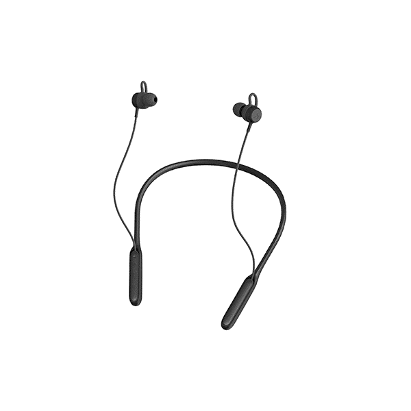 auriculares deporte u2