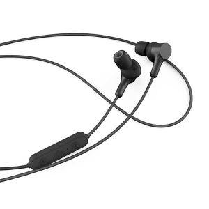 auriculares i37