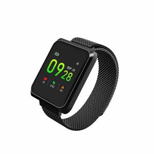 smartwatch havit