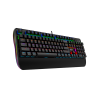 teclado gaming havit
